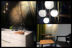 Décoration intérieur - Milan26