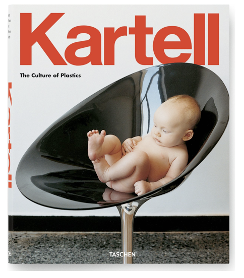 Kartell.png