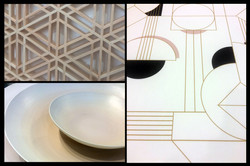 Décoration intérieur - Slices