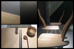Décoration intérieur - Milan22