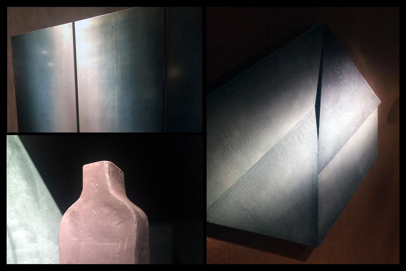 Décoration intérieur Milan15
