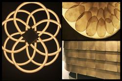 Décoration d'intérieur_GOLD