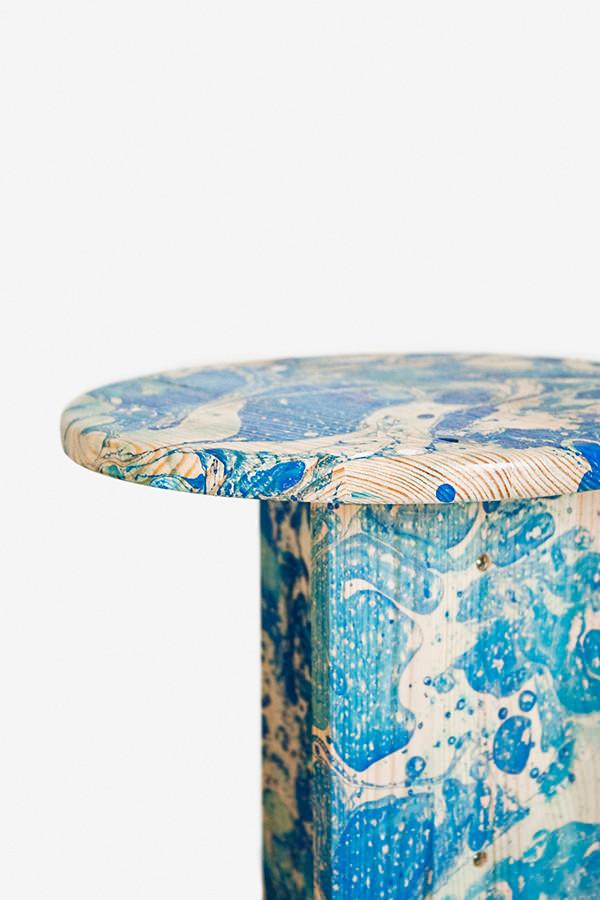 Collection-Écume-le-swirling-par-Ferréol-Babin-mobilier-france-blog-espritdesign