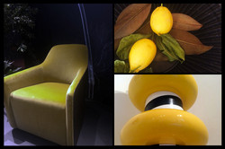 Décoration intérieur - Milan18