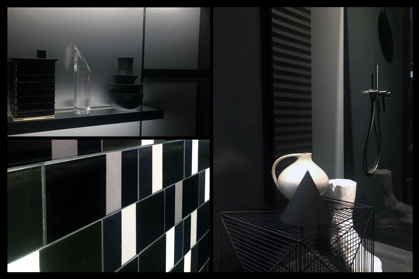 Décoration intérieur - Milan36
