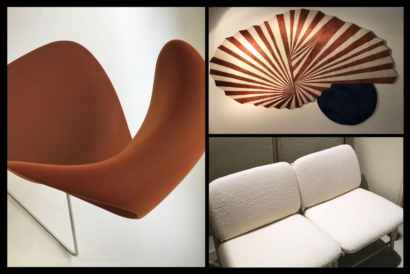 Décoration d'intérieur-OrangeSlice2