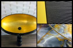Décoration intérieur - Milan28