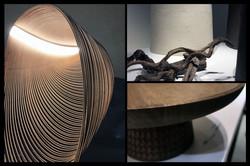 Décoration intérieur -Roots