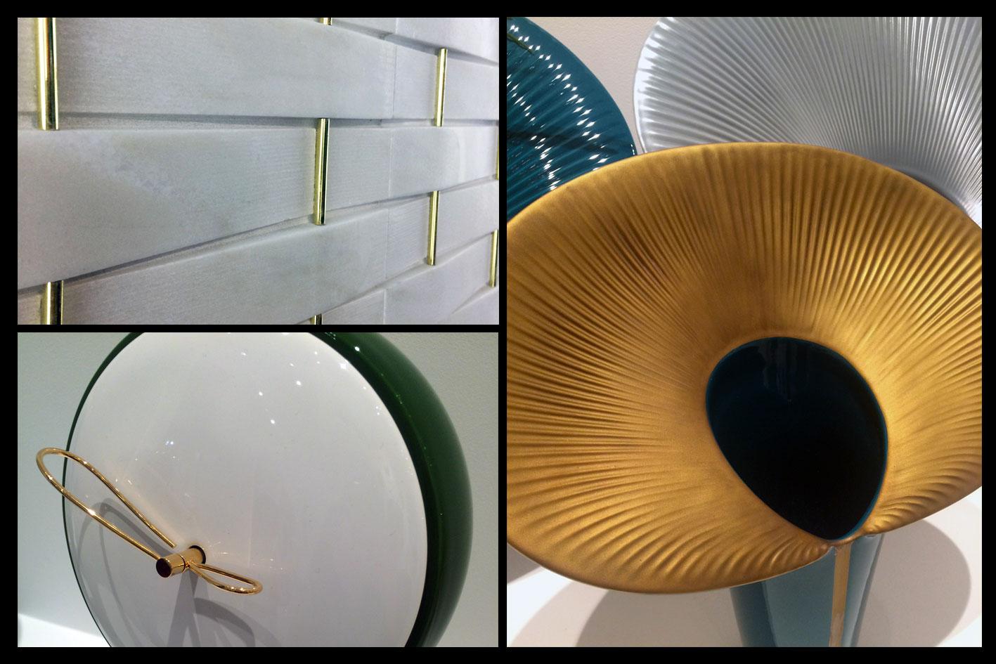 Décoration intérieur - Milan38