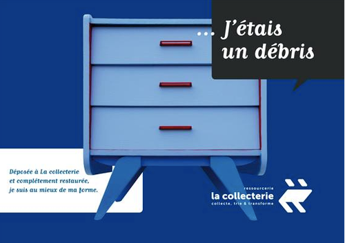 Collecterie.png