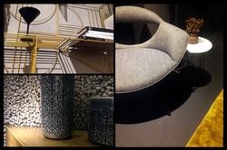 Décoration intérieur - Milan19