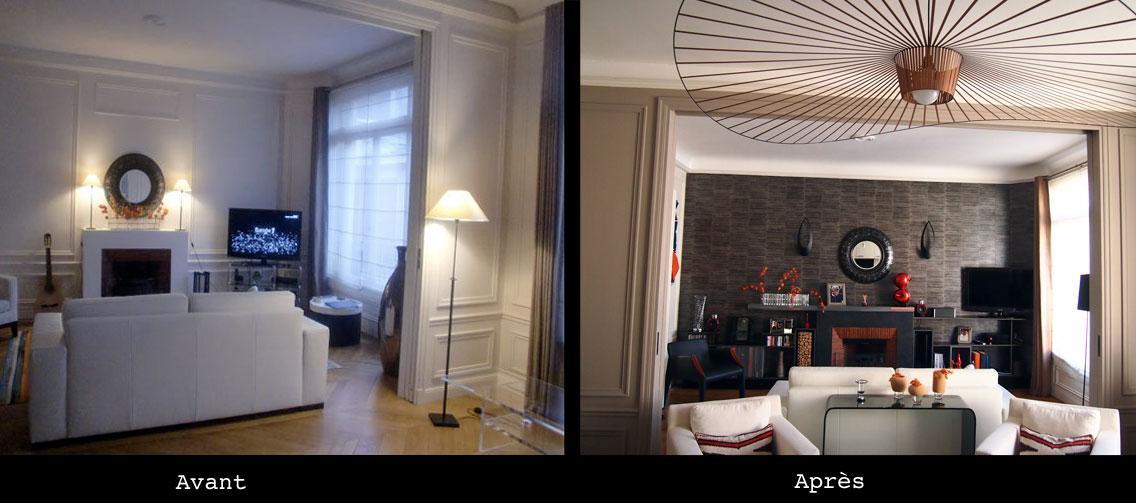 AVT-APRES-Sejour-Paris.jpg
