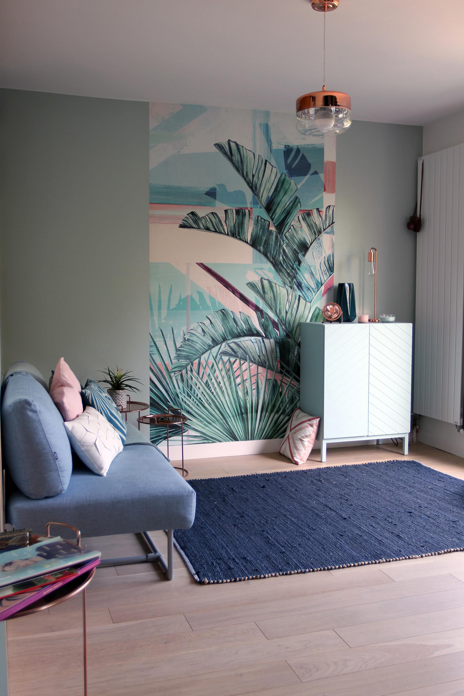 Studio- Fontenay sous Bois