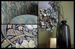 Décoration d'intérieur - Floral