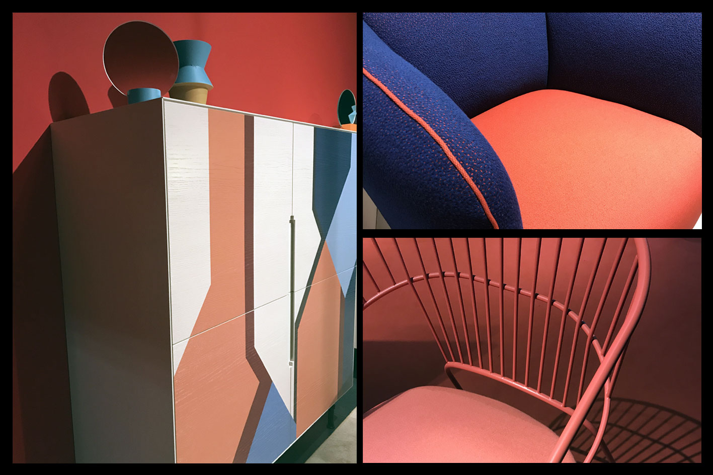 Décoration d'intérieur_RED