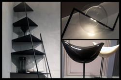 Décoration intérieur - Milan35
