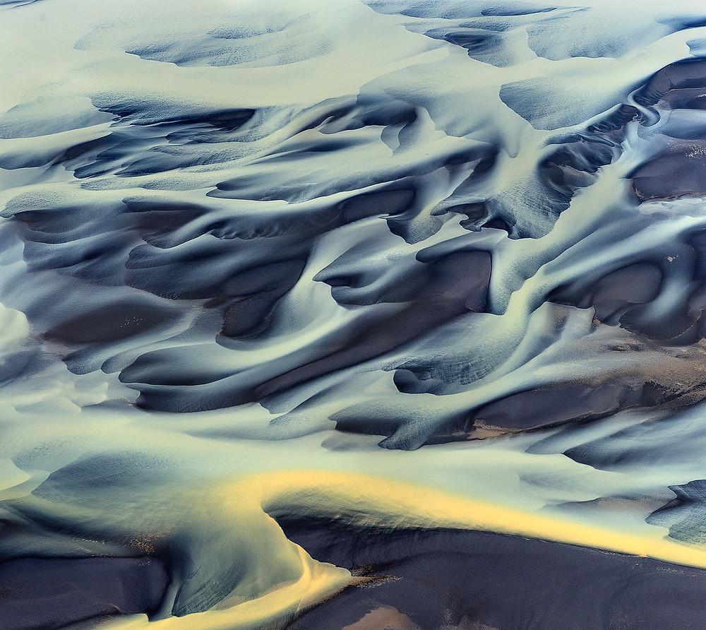 volcanic-river-blue-andre-ermolaev.jpg