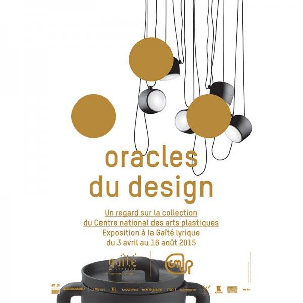 oracles-affiche-4060-1.jpg