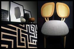 Décoration intérieur - Milan34
