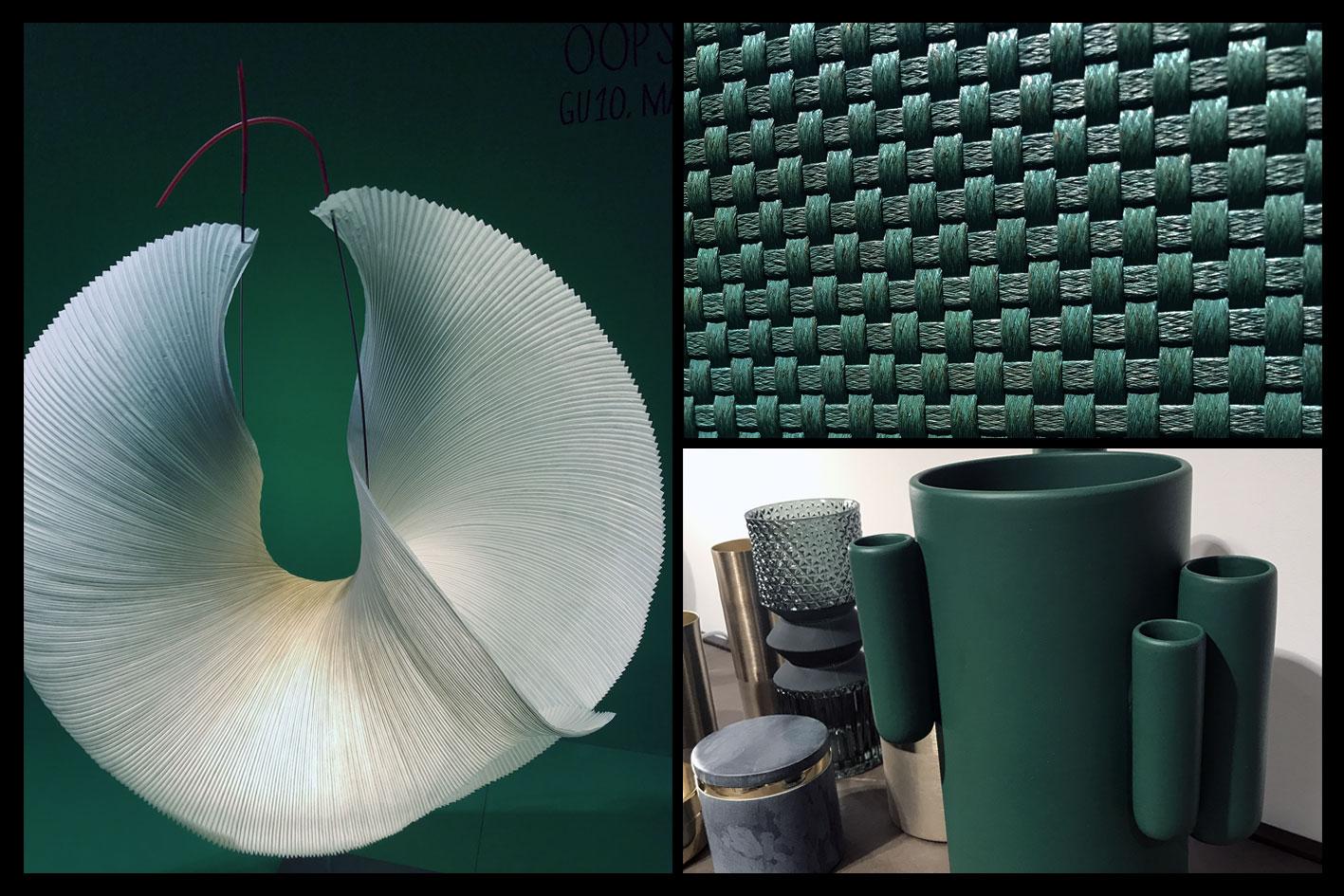 Décoration d'intérieur - Milan 19
