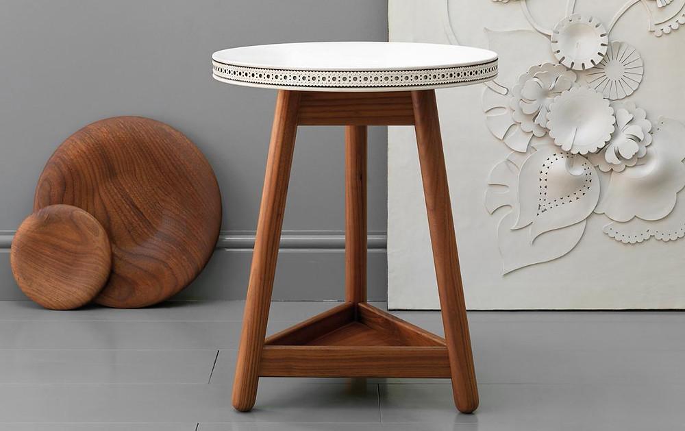 Brogue-white-side-table-3.jpg