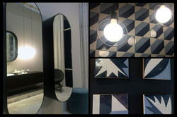 Décoration intérieur - Milan32