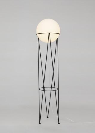 Atelier Areti ou la lumière sculptée