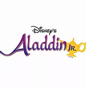 AladdinJr.jpeg