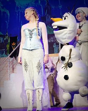Frozen -Y.JPG