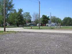 605 Illinois Valley St., McLean, IL