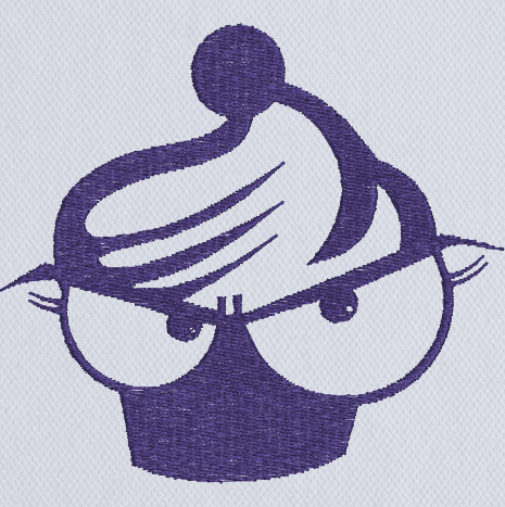 Purple CU.png