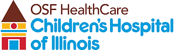 OSF Healthcare Childrens Hospital of IL.