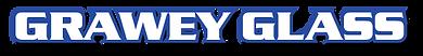 Grawey Glass Logo.png