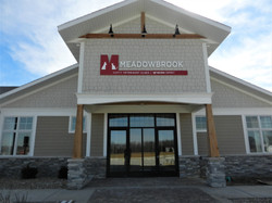 Meadowbrook Veterinary Clinic