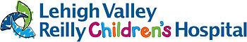 childrens-hospital-logo.jpg