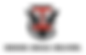Illinois Valley Construction Stacked logo
