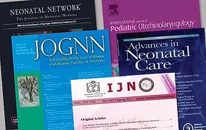 Publications Image.jpg