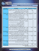 Persian.png