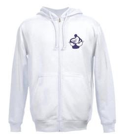 Purple Hoodie.png
