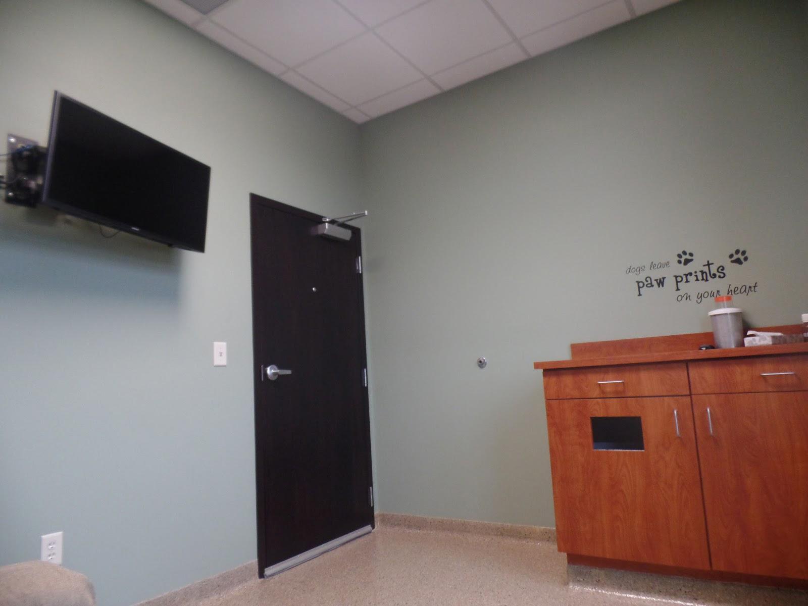 Prairiehaven Animal Hospital
