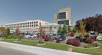 Kadlec Hospital.jpg