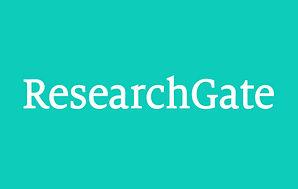 Research Gate Logo.jpg