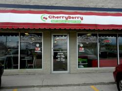 cherryberry_exterior