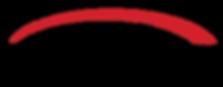 Illinois Valley Construction logo