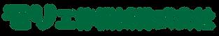 モリ工作機械株式会社は、帯広市にある、農機具,レンタル,融雪機,フォークリフト,バックホー中古,ショベル,を取り扱う会社です