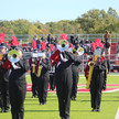 Recap: Olivet College gets to Celebrate Homecoming Again