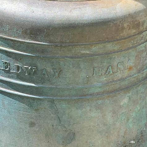 Mementos Left Behind: The Echoes of Olivet College Alumni