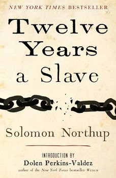 '12 Years a Slave' Captivating, Teaches Us Importance Of Our Collective Humanity