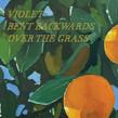 """Violet Bent Backwards Over the Grass"" – okay?"