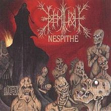 Demilich: Dastardly Death Metal That Won't Stay Dead